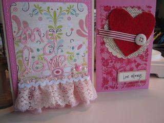 Valentines10 003