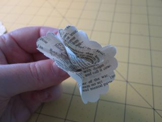 Paper flower tut 005
