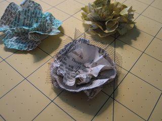 Paper flower tut 015