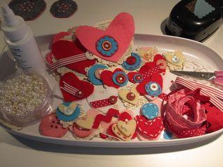 Valentines10 001