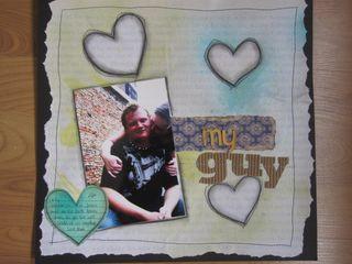 My Guy LO 001